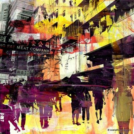 hongkong_convergence_3