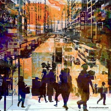 hongkong_convergence_5
