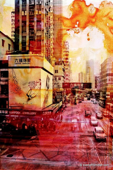 hongkong_crossing_1
