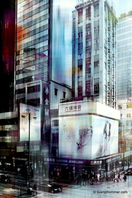 hongkong_crossing_2