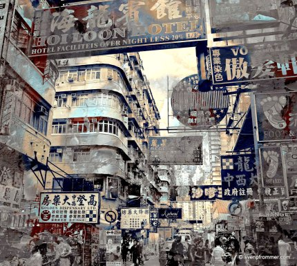 hongkong_downtown_6
