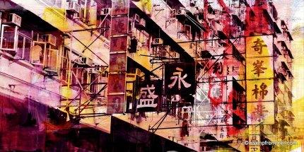 hongkong_signs_17