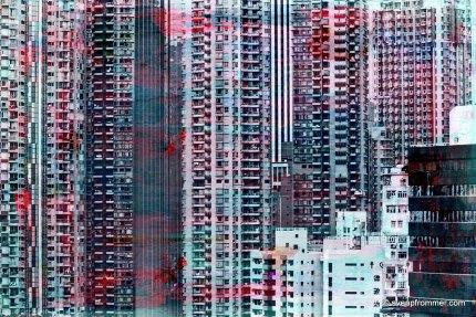 hongkong_sky_7
