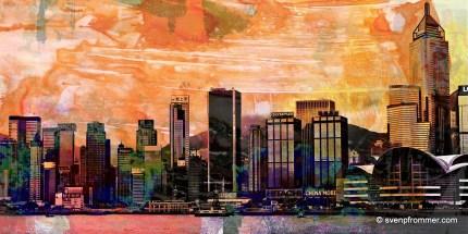 hongkong_sky_9