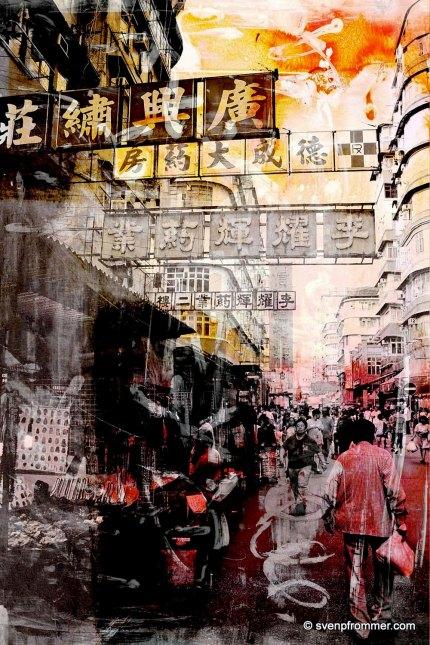 hongkong_streets_10