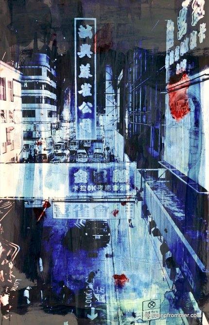 hongkong_streets_7