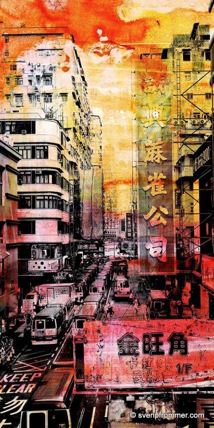hongkong_streets_9