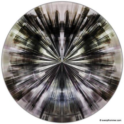 circular76