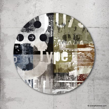 circular_table13