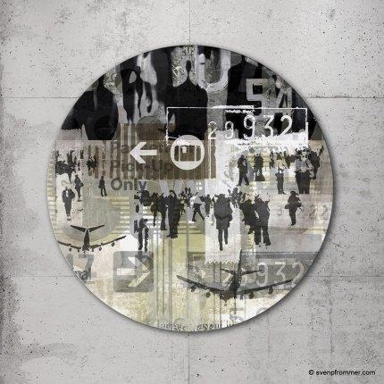 circular_table5