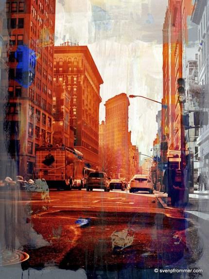NY_downtown14_120x90
