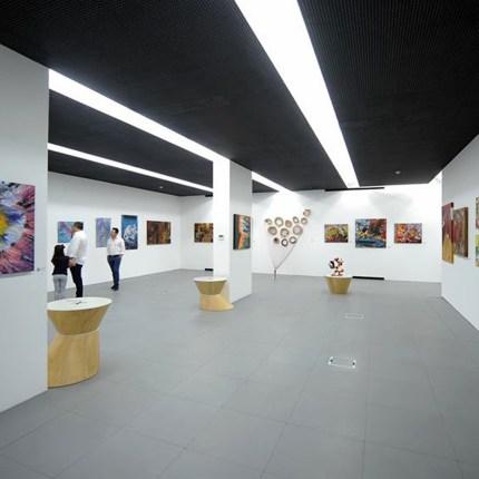 shair-gallery