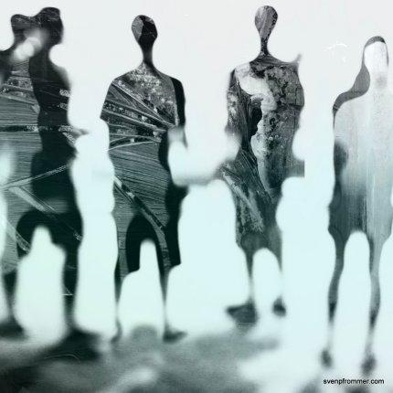 penang_blur11