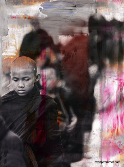 monks27