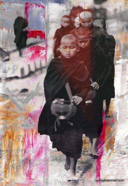 monks28