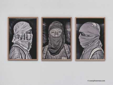 workers_2_4