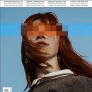 aestetica magazine
