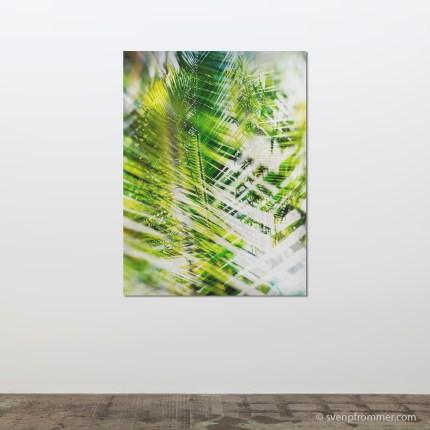 evergreen_rooms11