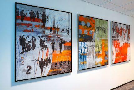 corporate_art_project3