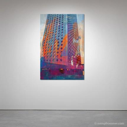 hongkong_arch_3_room