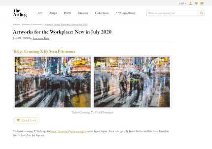 Artworks-for-the-Workplace-New-in-July-2020-The-Artling