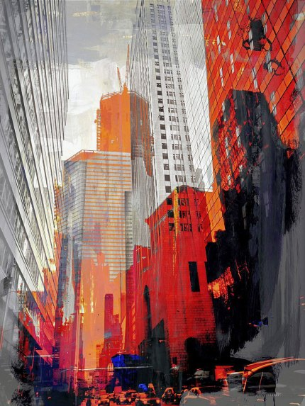 NY_downtown14