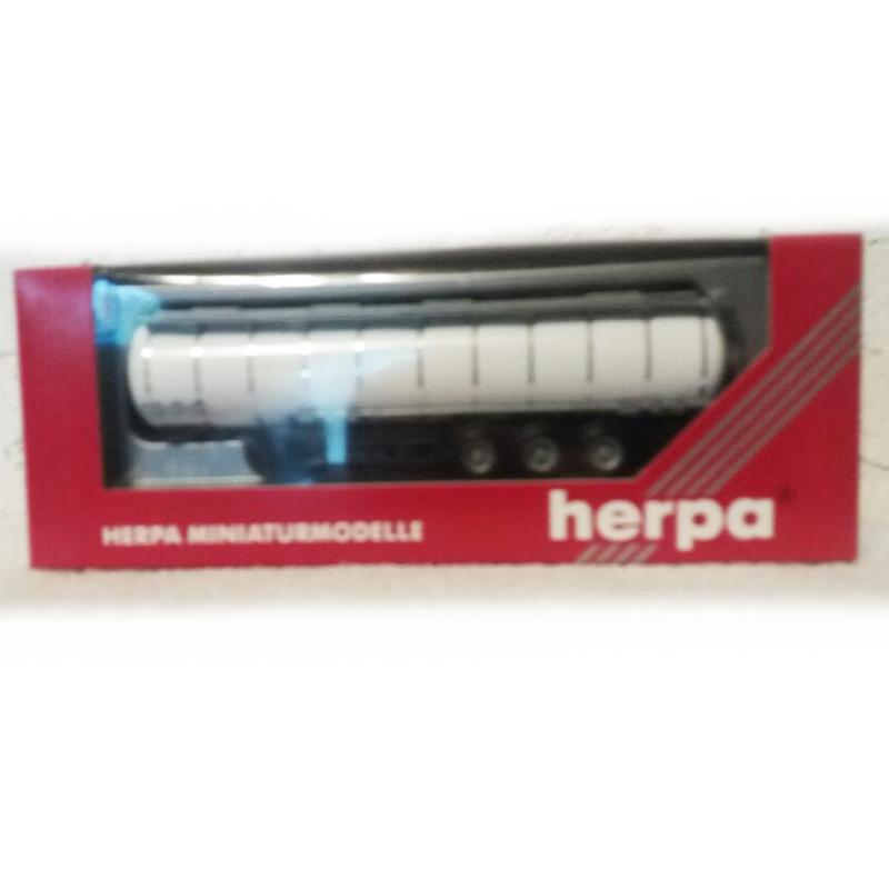 HERPA Jumbo Tankauflieger 3A