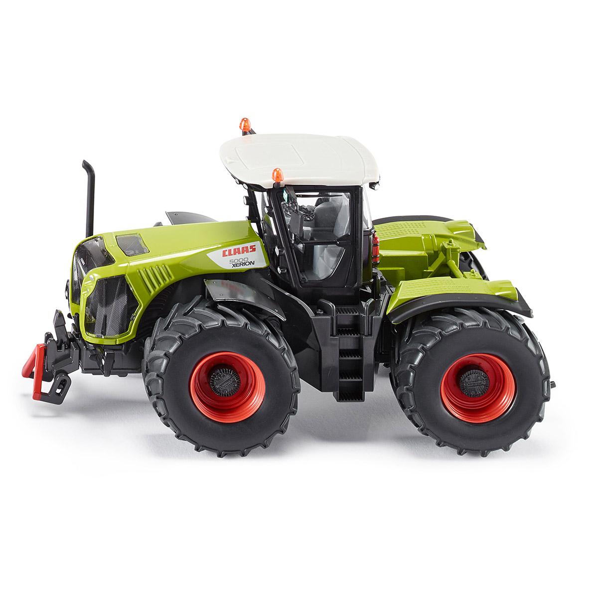Siku Traktor 3271