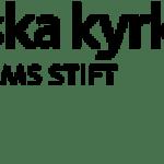 Stockholms Stifts stiftelse för behövande
