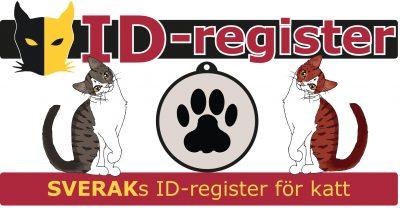 ID-register