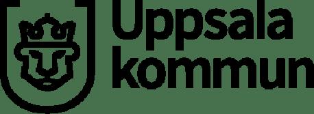 Uppsala Kommun