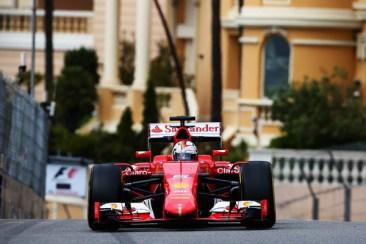 F1+Grand+Prix+Monaco+Practice+1Gn_zz5qSF2l