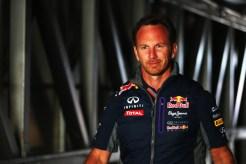 F1+Grand+Prix+Monaco+Practice+8MXlv3UpO9-l