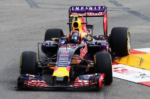 F1+Grand+Prix+Monaco+Practice+8sSoJ14XbvZl