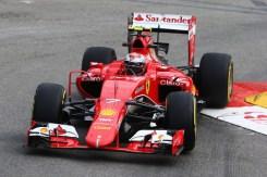 F1+Grand+Prix+Monaco+Practice+C1xT6gfeOvkl