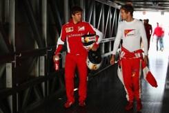 F1+Grand+Prix+Monaco+Practice+GHLn_g0PraLl