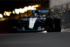 F1+Grand+Prix+Monaco+Practice+MWCpimdlOeIl