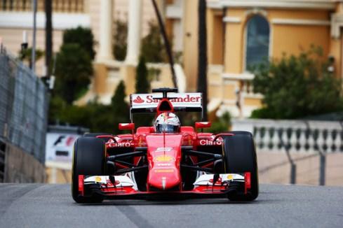 F1+Grand+Prix+Monaco+Practice+mKPiEBF1wQOl