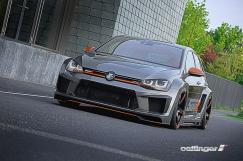 oettinger-reveals-monster-vw-golf-r500-at-worthersee-2015-photo-gallery_12