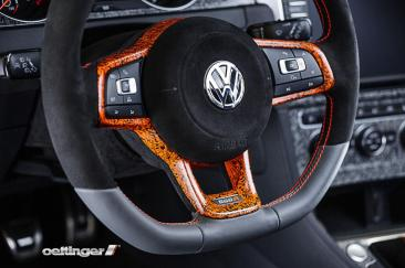 oettinger-reveals-monster-vw-golf-r500-at-worthersee-2015-photo-gallery_5
