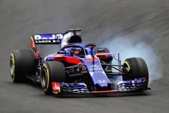 Brendon+Hartley+F1+Winter+Testing+Barcelona+jV4fJDFG02Pl