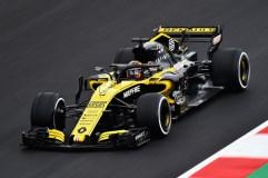 Carlos+Sainz+F1+Winter+Testing+Barcelona+Day+McqgD0hpQY1l