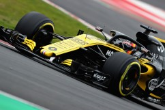 Carlos+Sainz+F1+Winter+Testing+Barcelona+Day+cG31GD0tlSOx