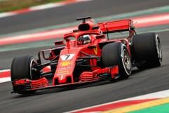 Kimi+Raikkonen+F1+Winter+Testing+Barcelona+QvbMKHMBtGml