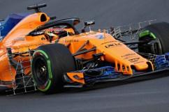 Stoffel+Vandoorne+F1+Winter+Testing+Barcelona+jvt9y-Tf_ccx