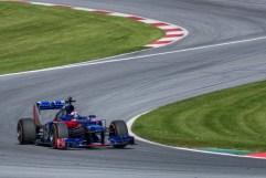Marc+Marquez+Formula+One+Testing+Ml0dhnwM80Sl