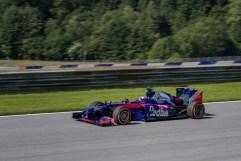 Marc+Marquez+Formula+One+Testing+PnSUhloiZO3l