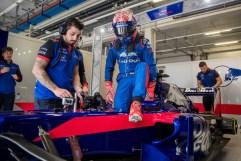 Marc+Marquez+Formula+One+Testing+XllTpHDJaC0l