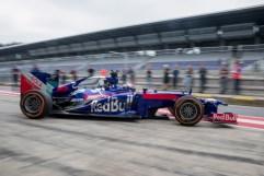 Marc+Marquez+Formula+One+Testing+fOsKRRuc0C9l