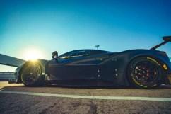 Valentino-Rossi-Ferrari-GT3 (8)